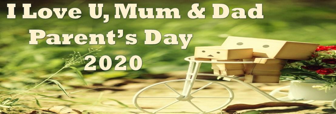 Happy-Parent's-Day-Melaka